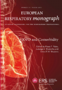 COPD and Comorbidity